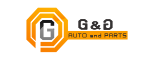 G & G Auto and Parts